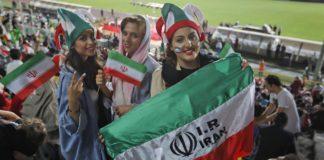 massimo fini stadi iran