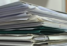 avocato causa documenti
