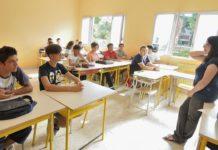 educazione civica scuole