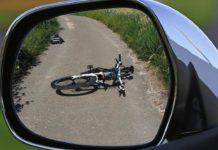 incidente stradale risarcimento danni
