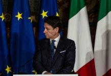 XXXV Vertice intergovernativo italo-francese , conferenza stampa